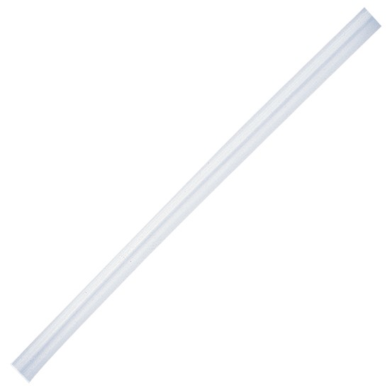 Cole-Parmer FEP-Lined Polyethylene Tubing