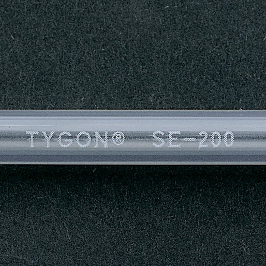 Tygon FEP-Lined Tubing