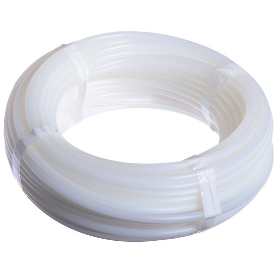 High-Density Polyethylene (HDPE) Tubing